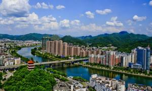 湖南日报丨走过千山万水,回家的路最美
