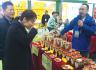 22家浏阳企业亮相中部农博会