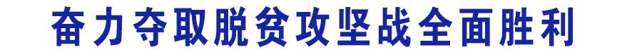 濂嬪姏澶哄彇鑴辫传鏀诲潥鎴樺叏闈㈣儨鍒? width=