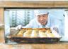 浏阳油饼传承人彭长林:指尖老手艺,舌尖老味道