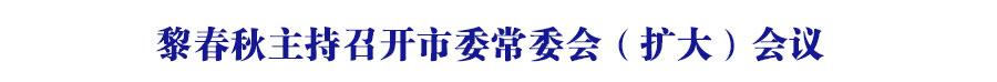 榛庢槬绉嬩富鎸佸彫寮€甯傚甯稿浼氾紙鎵╁ぇ锛変細璁? width=